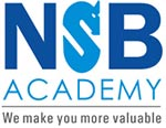 NSB Academy Logo