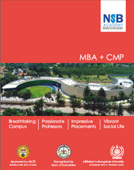 nsb-program-mba+cmp-2019